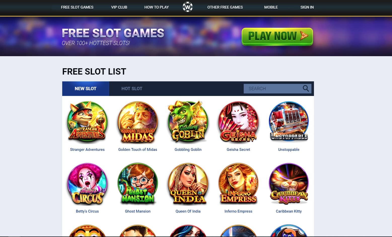 Doubleu Casino Online Casino Claim 100 Bonus And Play Casino Games Online At Netbet